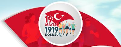 19 Mayıs 1919 Koşusu